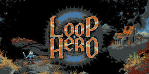 Download PC Game Loop Hero for Free + Crack & Torrent