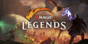 Download Magic: Legends PC Game Full Version Unlocked