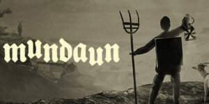 Mundaun Download PC Game – Cracked Full Version + Torrent
