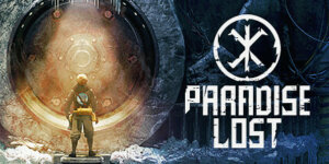 Paradise Lost Download Full Version PC Game for Free + Crack & Torrent