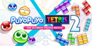 Puyo Puyo Tetris 2 Download PC Game for Free + Crack & Torrent