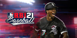 RBI Baseball 21 Download PC Game Full Version with Crack & Torrent