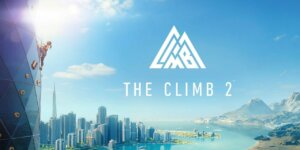 The Climb 2 – Download PC Game Full Version FREE – 3DM-CRACKED