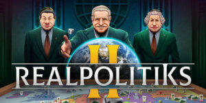 Realpolitiks 2 Download PC Game + Crack & Torrent [FREE] 3DM