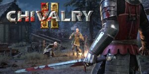 Download Chivalry 2 PC Game + Crack and Torrent FREE