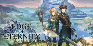 Edge of Eternity Download PC Game + Crack and Torrent [FREE]