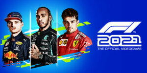 Download F1 2021 Full Version PC Game for Free + Crack & Torrent
