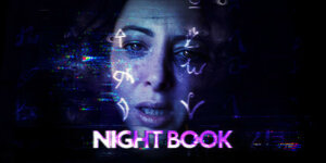 Night Book Download PC Game for Free with Crack & Torrent