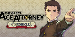 The Great Ace Attorney Chronicles Download PC Game + Crack + Torrent