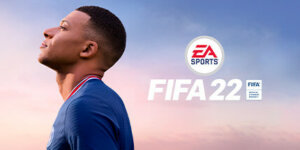 FIFA 22 Download PC GAME Full Version + Crack and Torrent FREE [ONLINE WORKS]